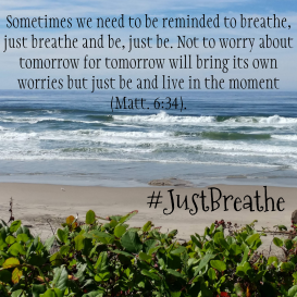 zazzle-just-breathe-design-front-1